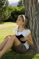 bibel studier