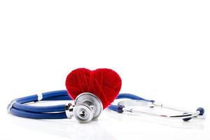 hälsoövervakning foto