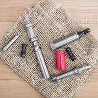 elektroniska cigaretter och tillbehör foto