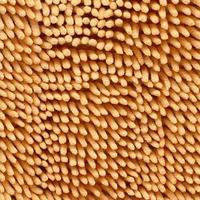 bakgrunder och texturer av mattan