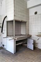 medicinska rum foto