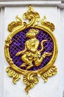 thai mönster