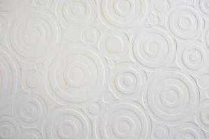mönster av väggen foto