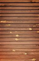 den gamla trästrukturen med naturliga mönster