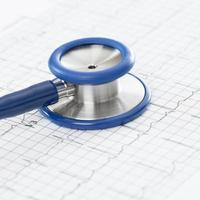 medicin och sjukvård foto