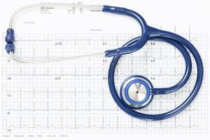 medicin, sjukvård och allt relaterat foto