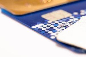 kreditkort 120414 foto