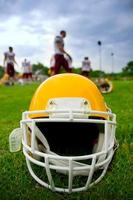 amerikansk fotboll foto
