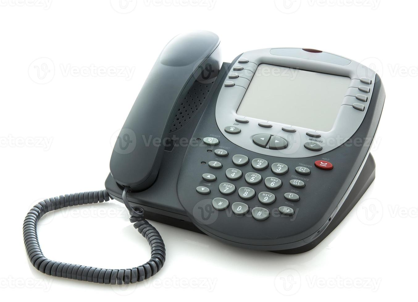 telefoon foto