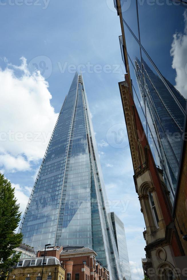 city of london, london, engeland foto