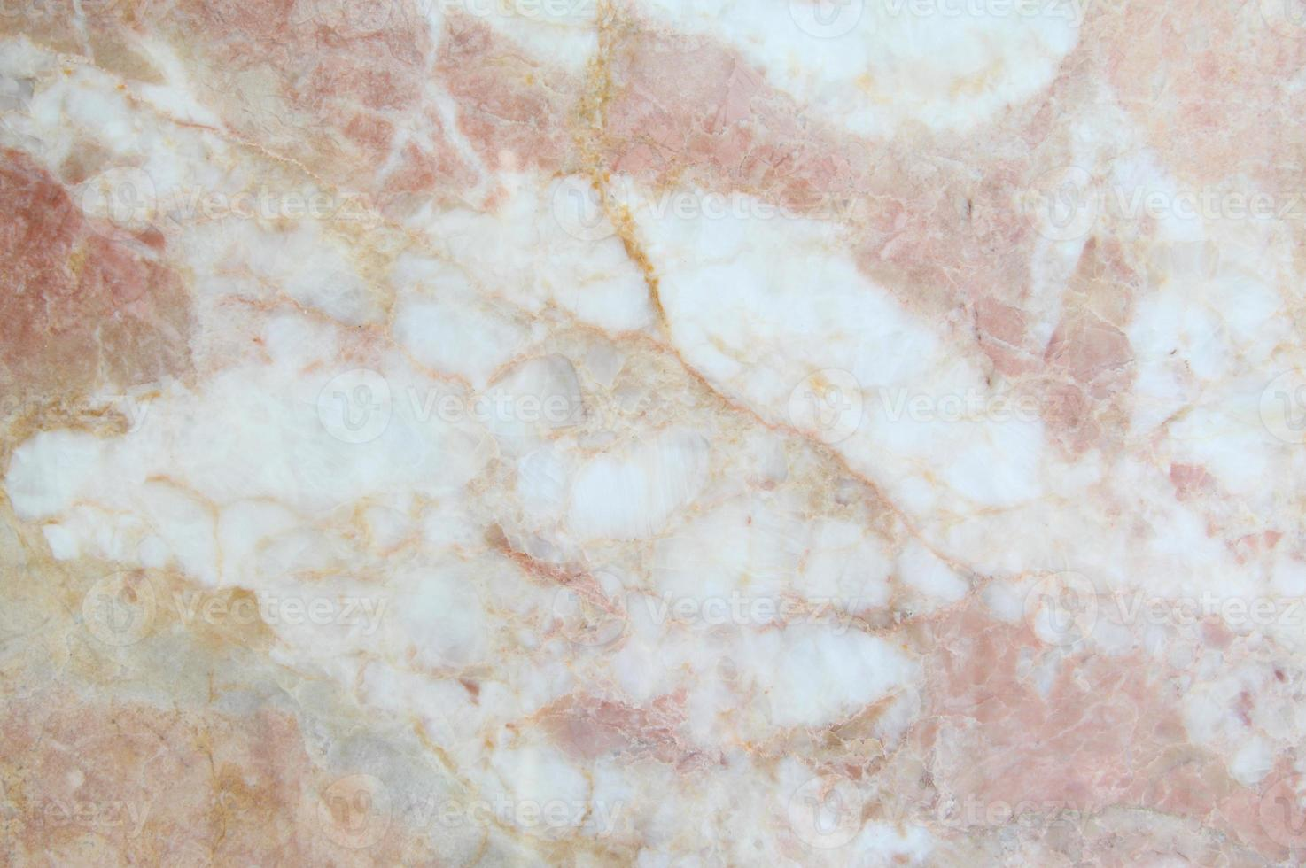 marmeren tegels textuur muur marmeren achtergrond foto