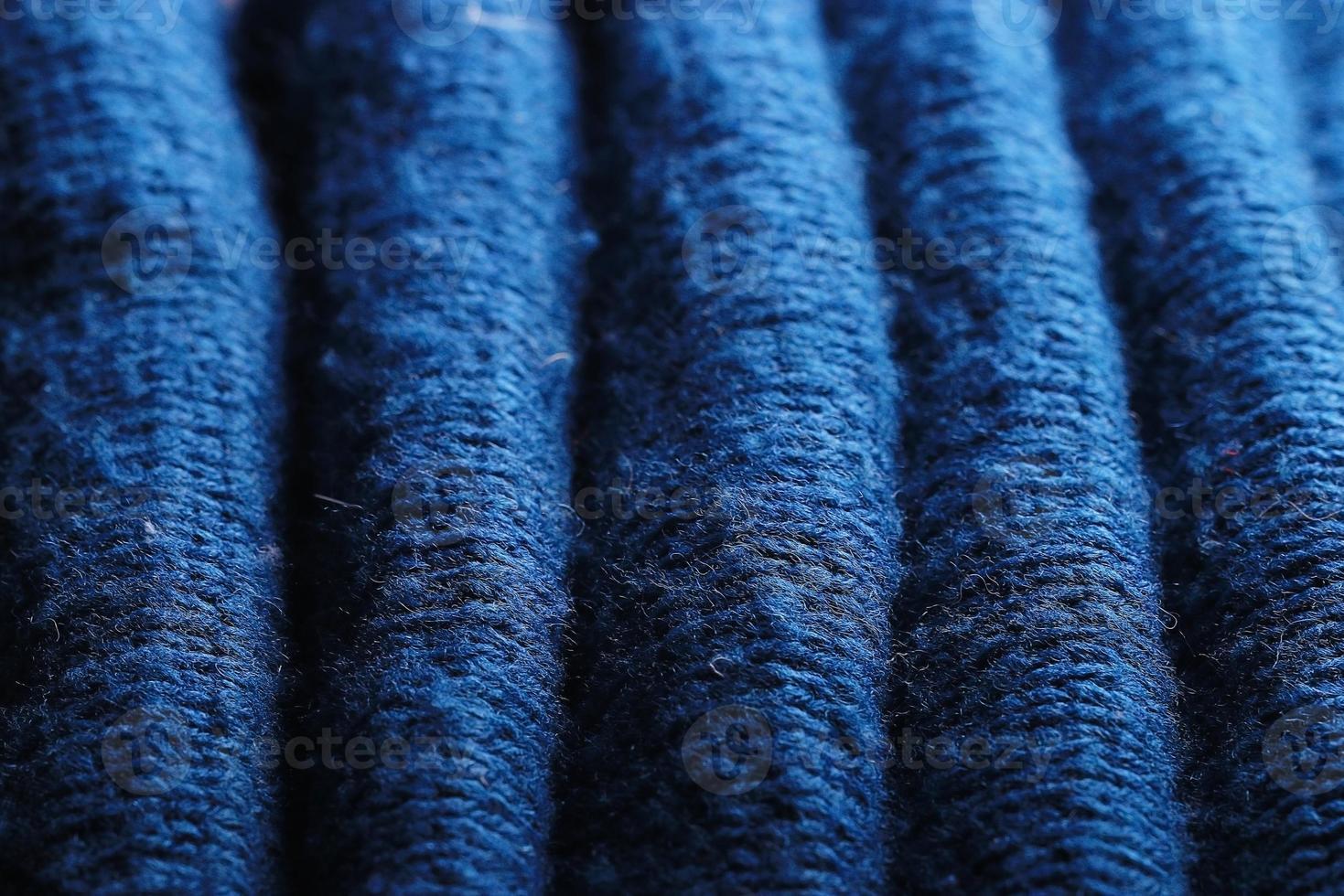 handwerk textuur wollen trui breien foto