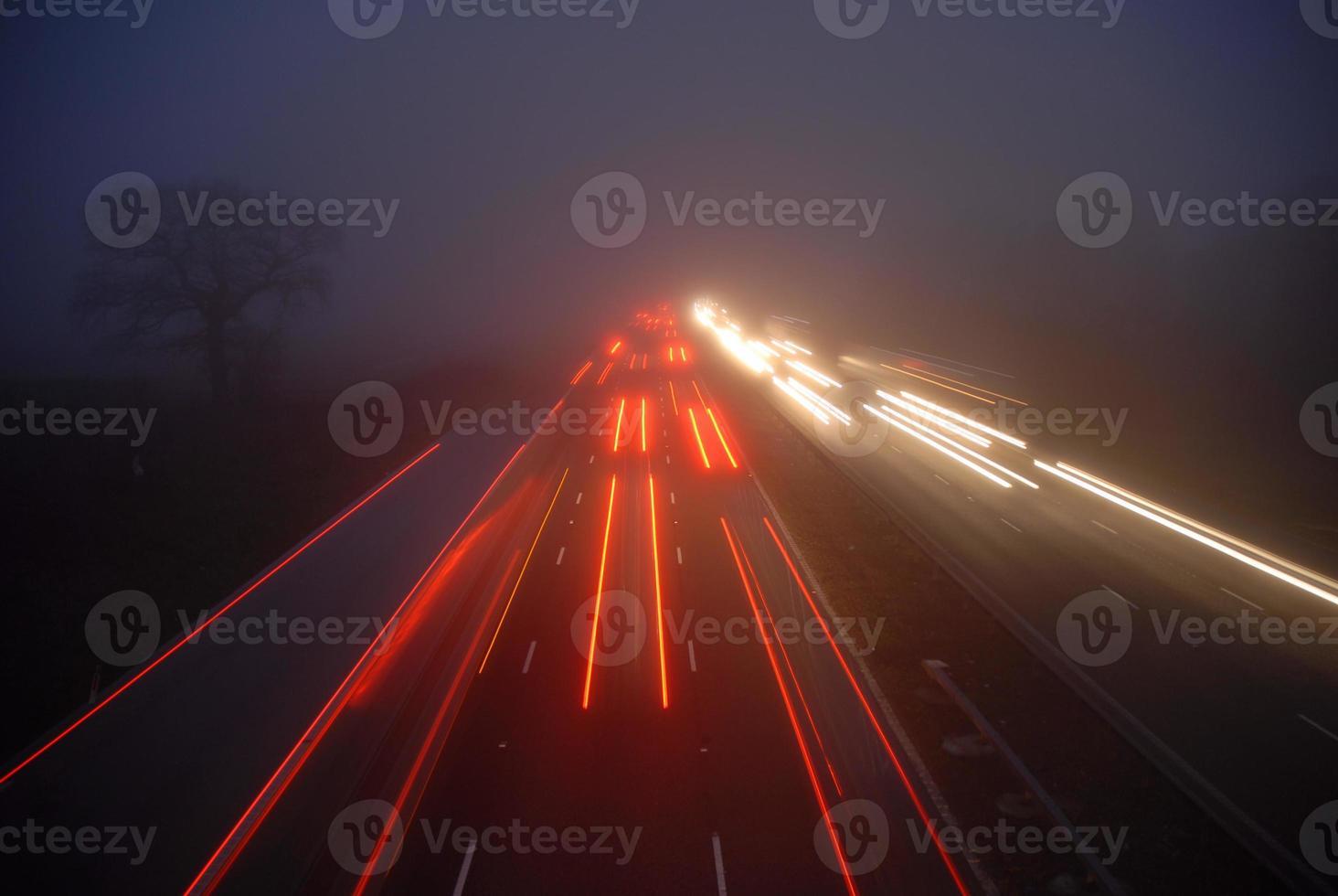 mist foto