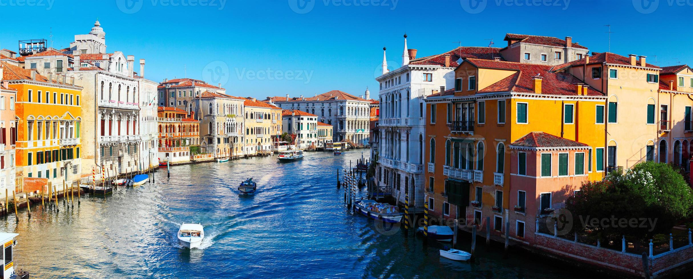 Italië foto
