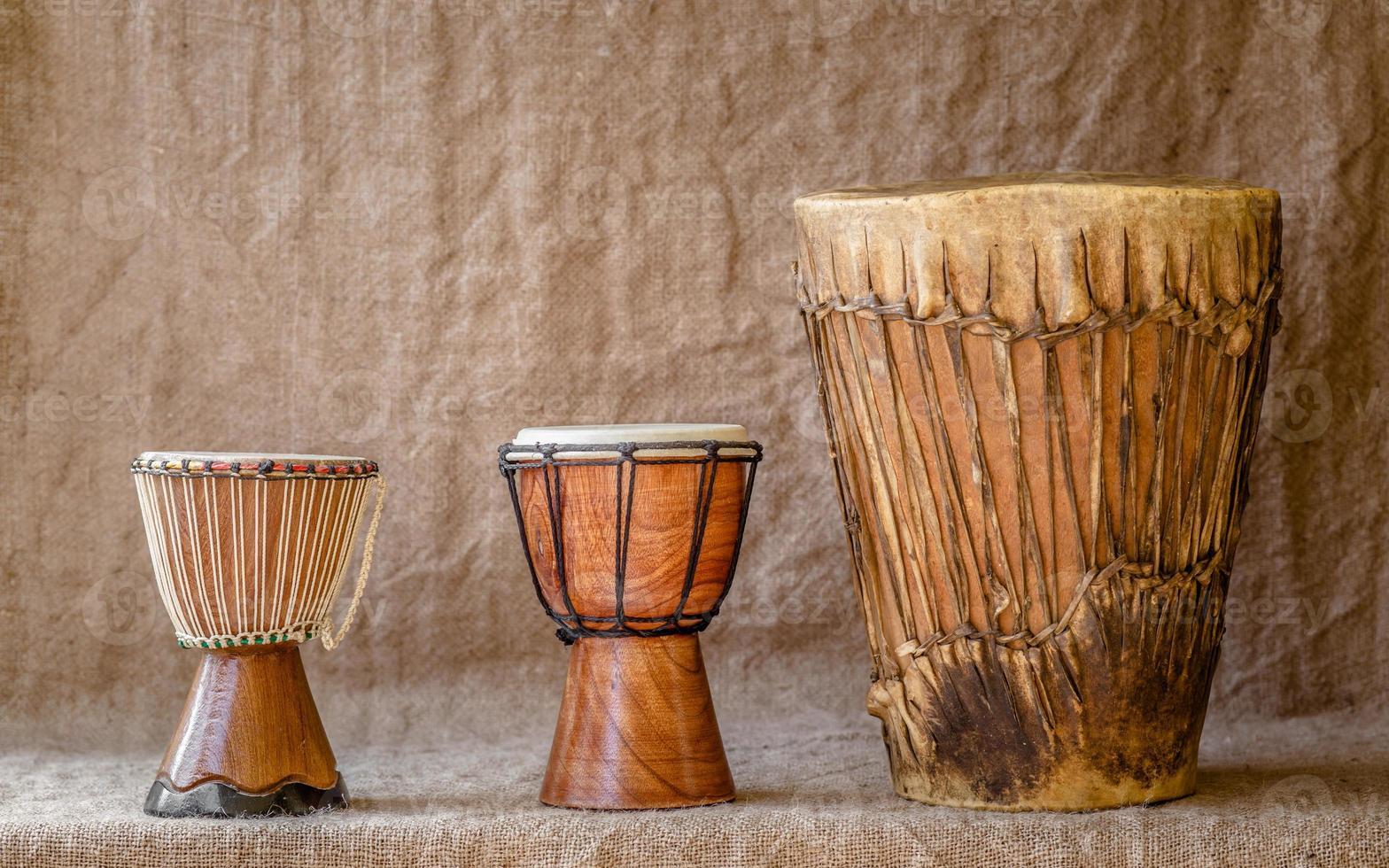 slaginstrumenten foto