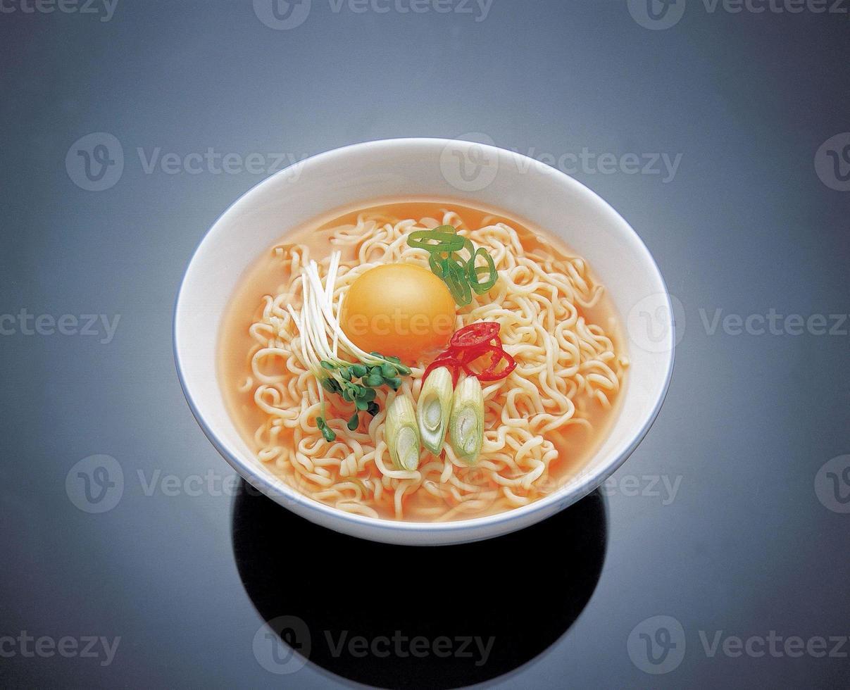 Koreaans eten foto