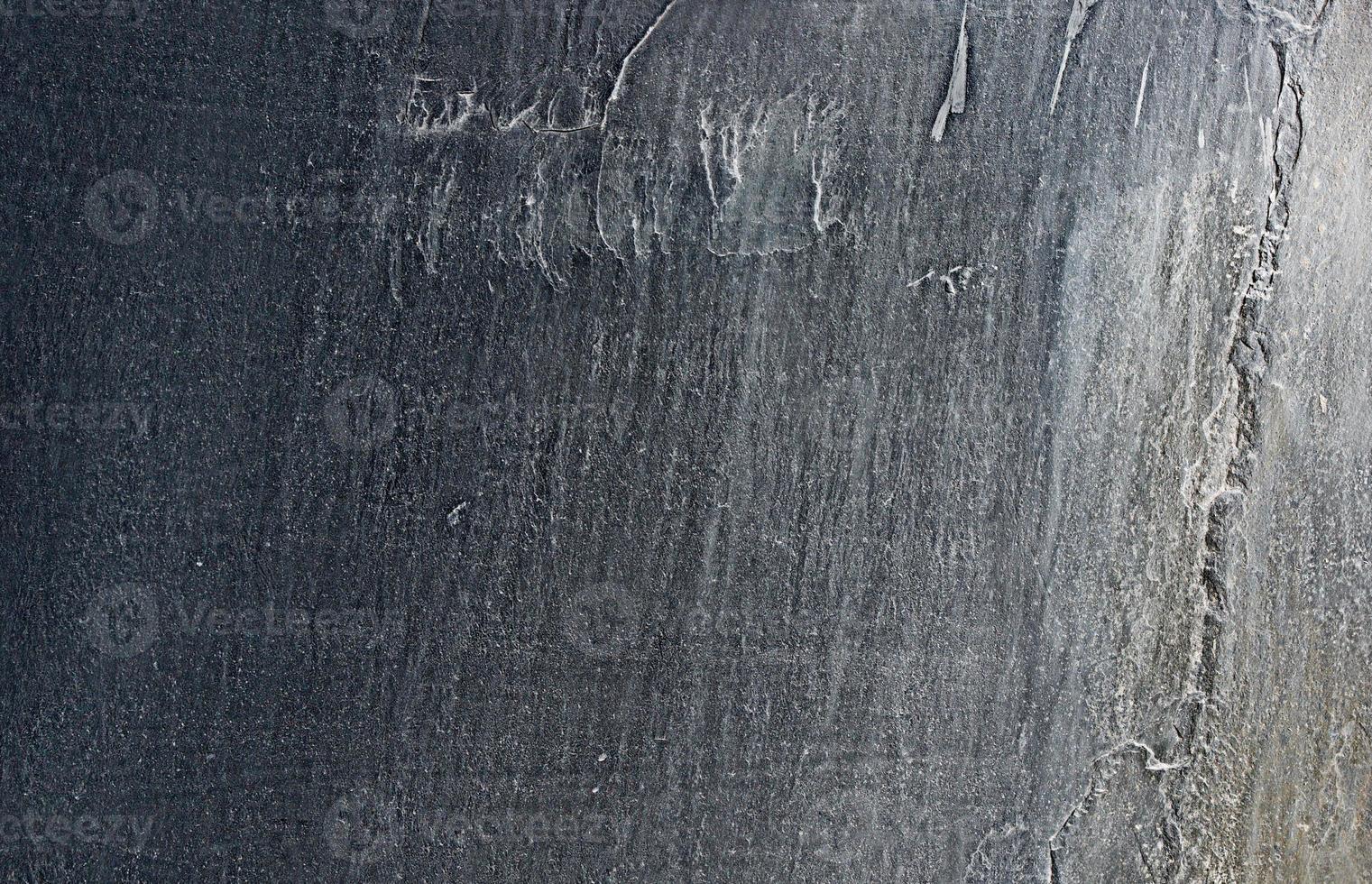 donkergrijze stenen achtergrond foto