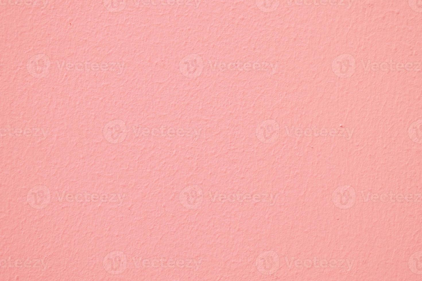rode cement textuur gebruikt voor achtergrond foto