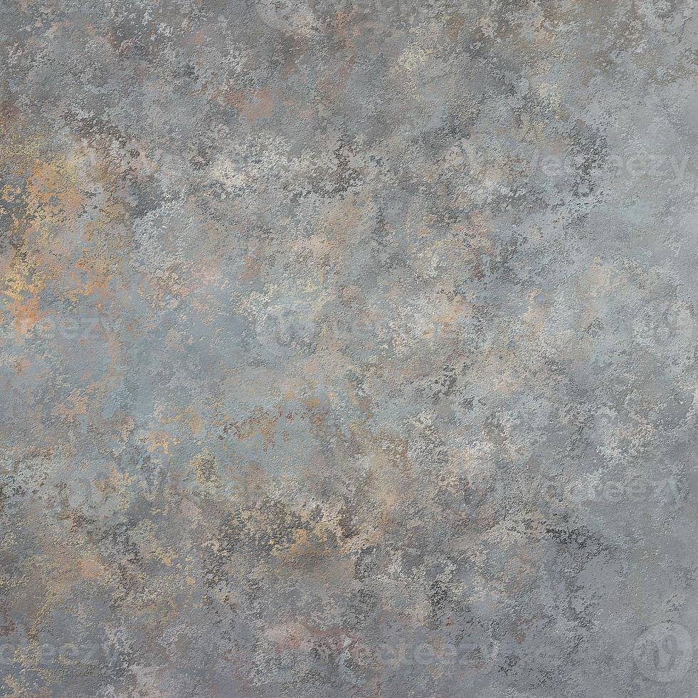 oppervlak van een muur foto