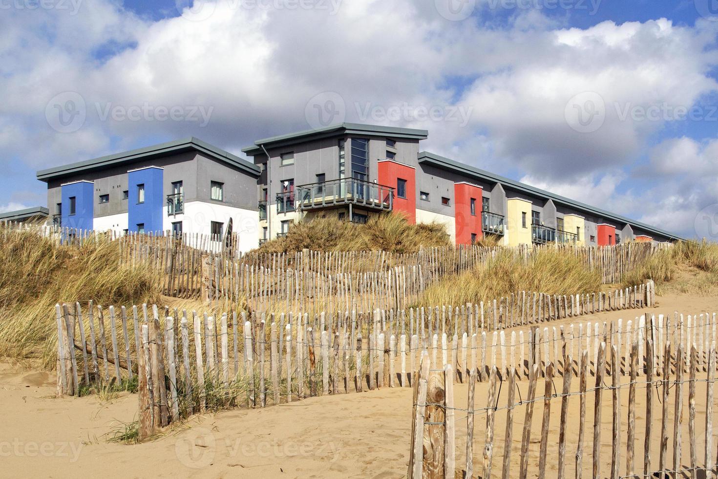 appartementen - swansea marina foto