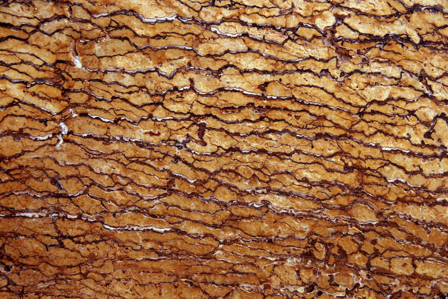 graniet stenen plaat textuur foto