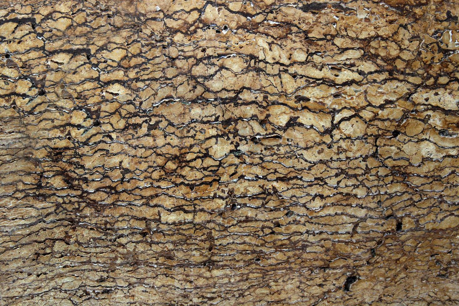 graniet steen plaat textuur foto