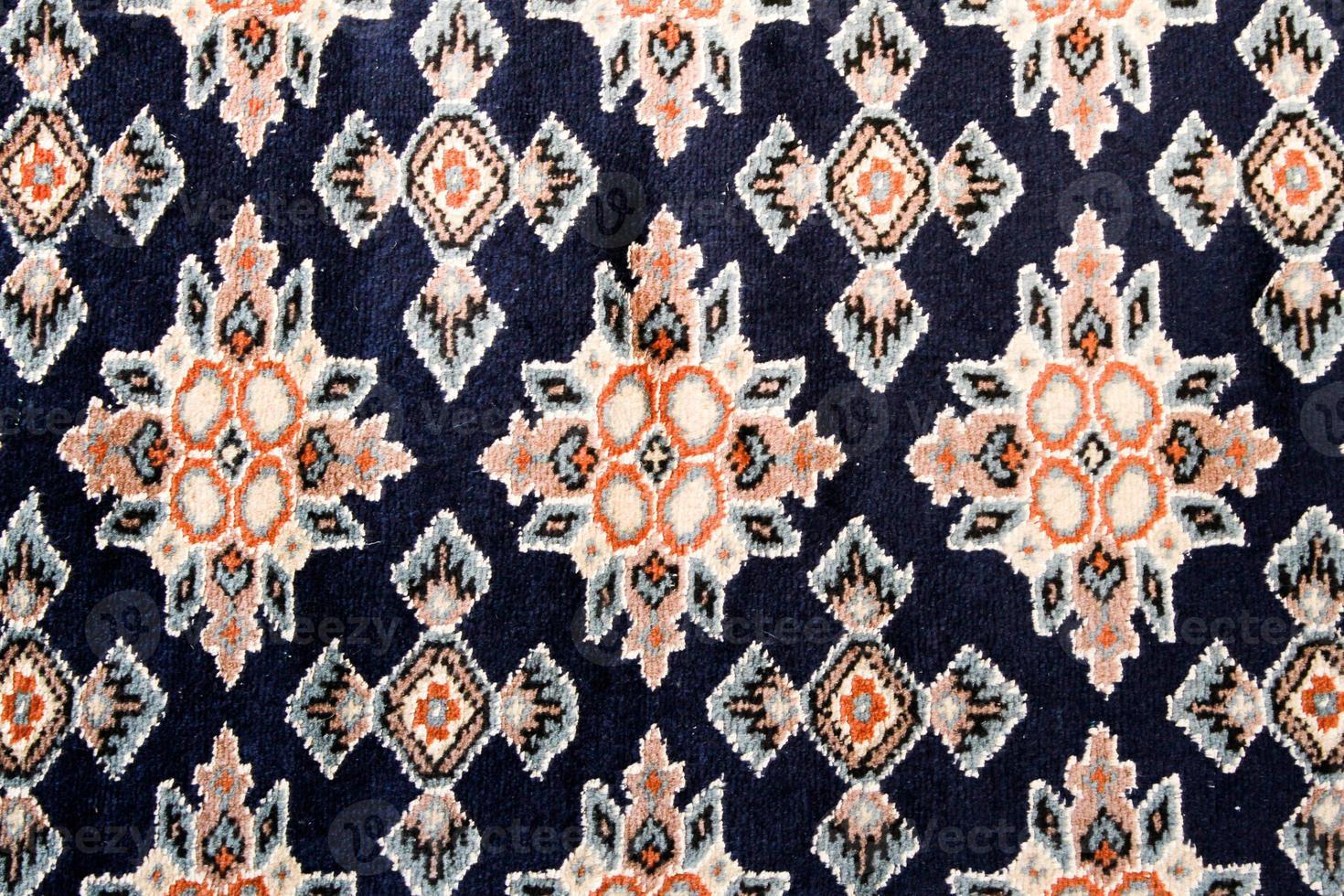 tapijt textuur foto