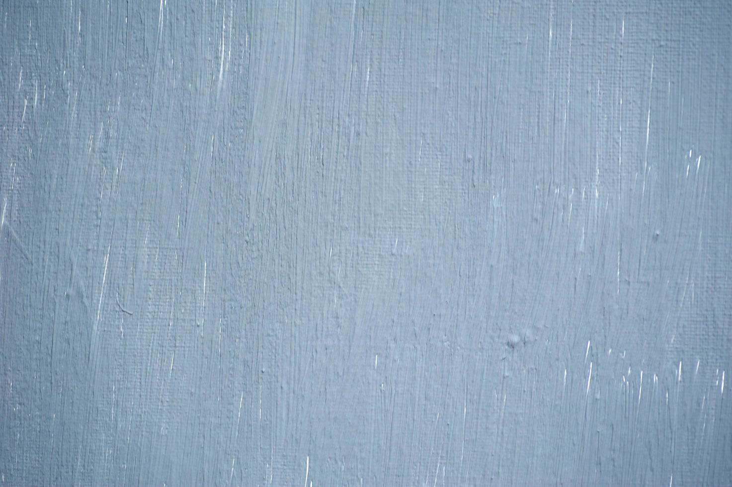 kleurende muur geschilderd door papier grijze kleur kan worden gebruikt als behang of textuur achtergrond foto