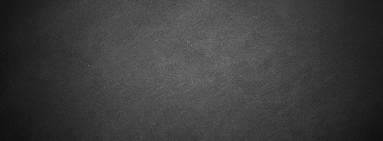 donker leisteen oppervlak foto