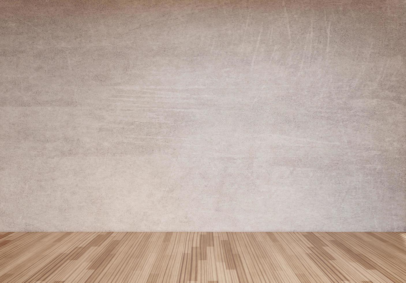 neutrale betonnen muur foto