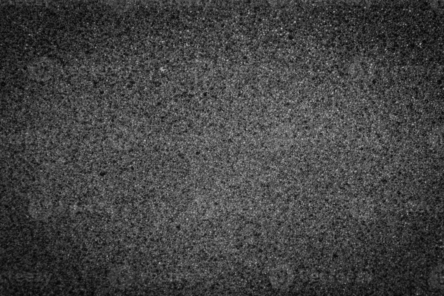 spons textuur foto