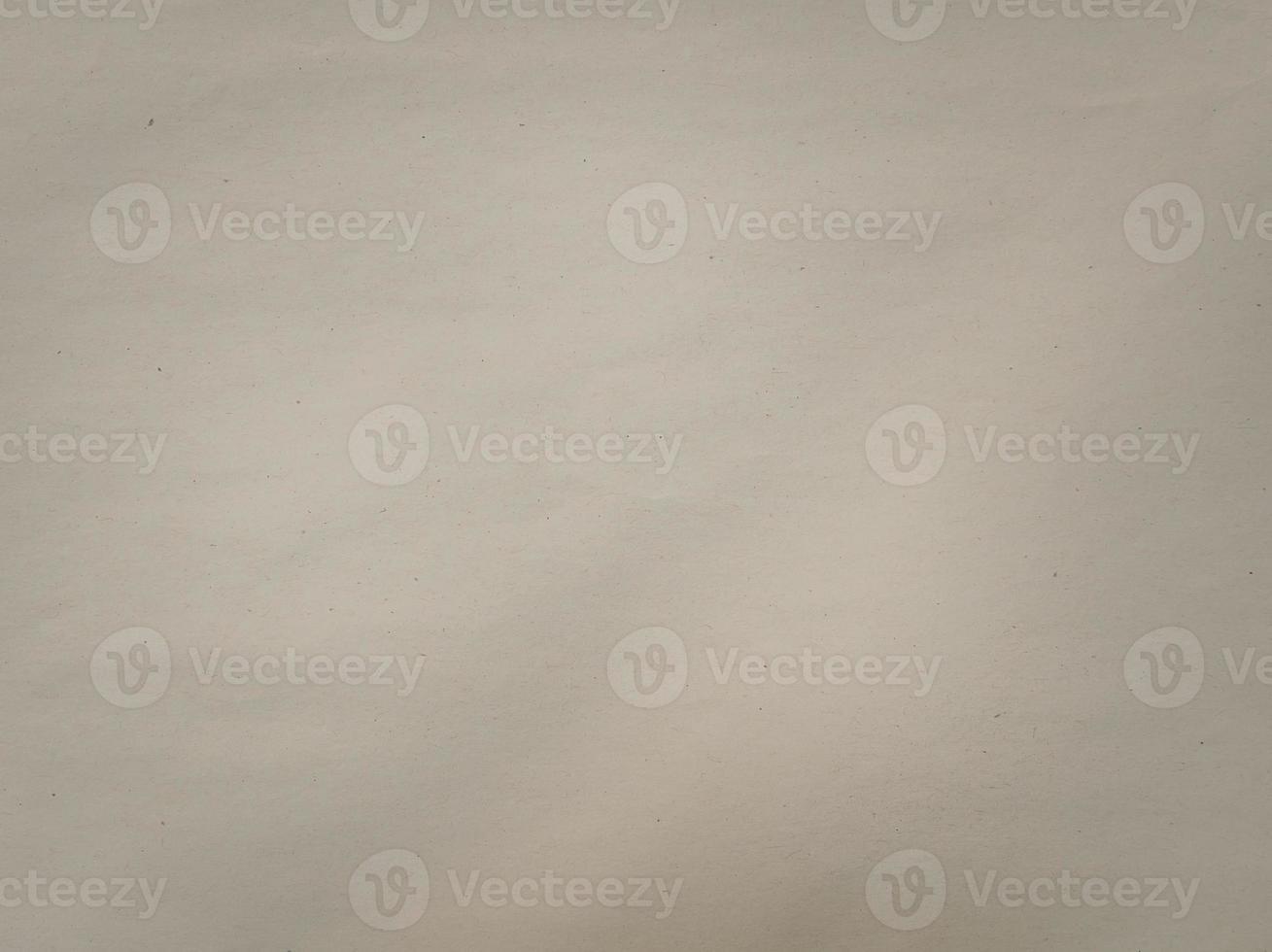 papier textuur foto