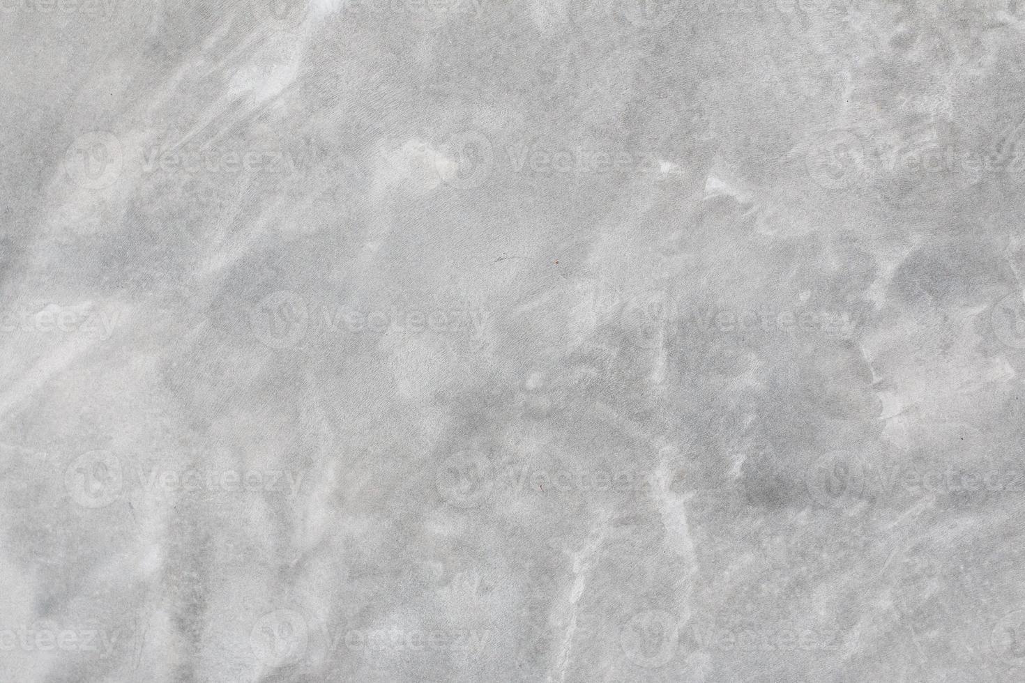 cement textuur foto
