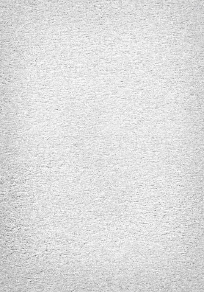 papier textuur. foto