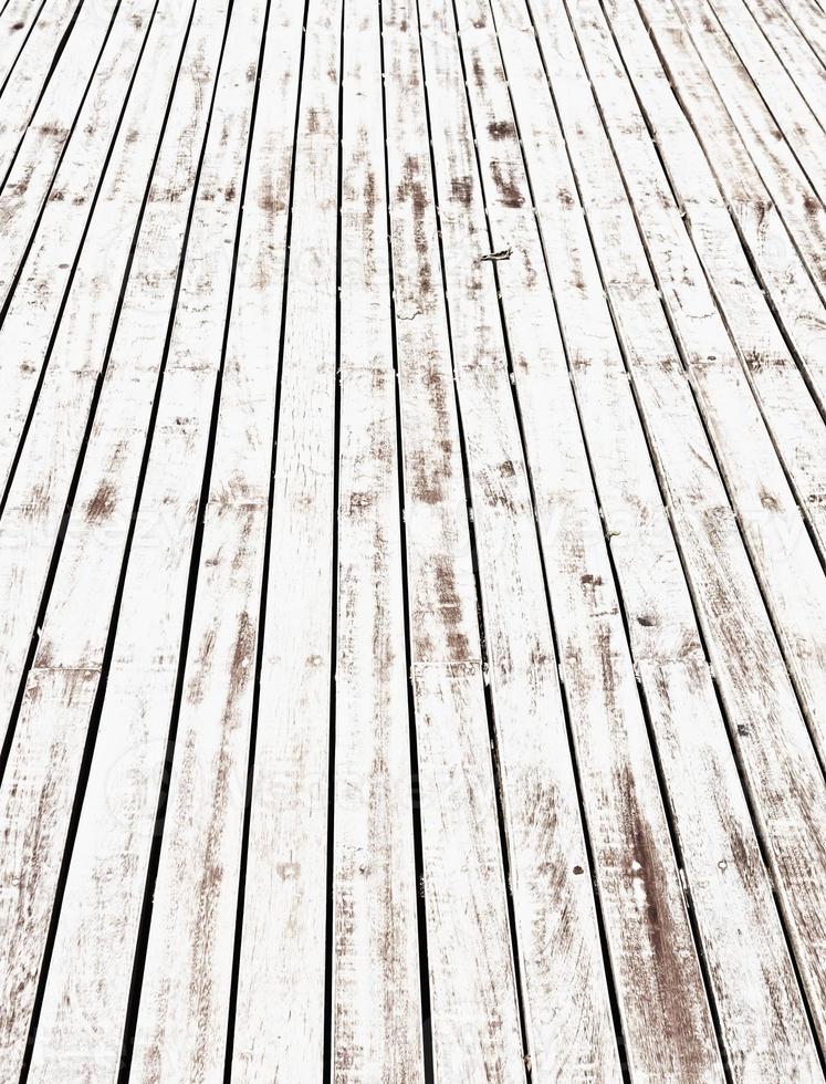 houten structuur foto
