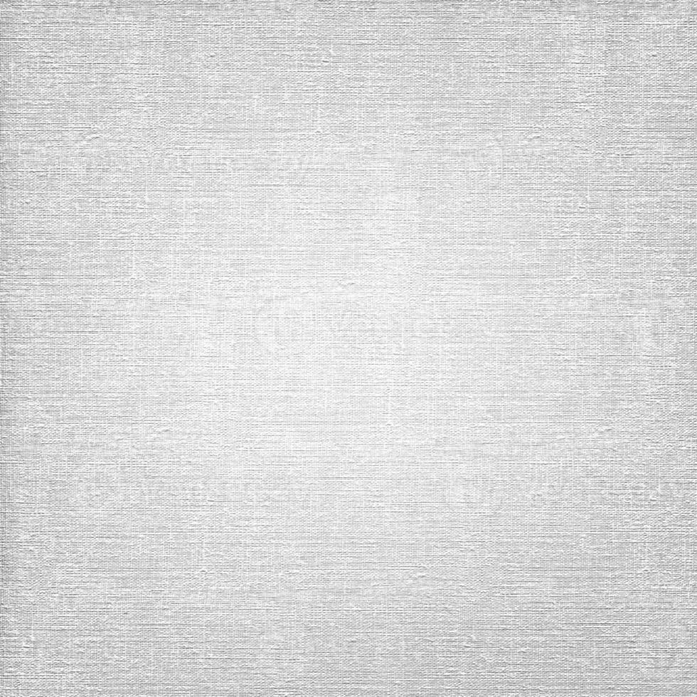 geperforeerde papier textuur foto