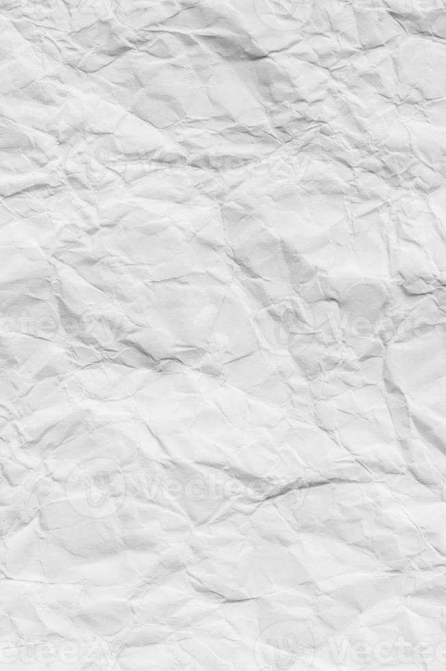 wit papier textuur foto