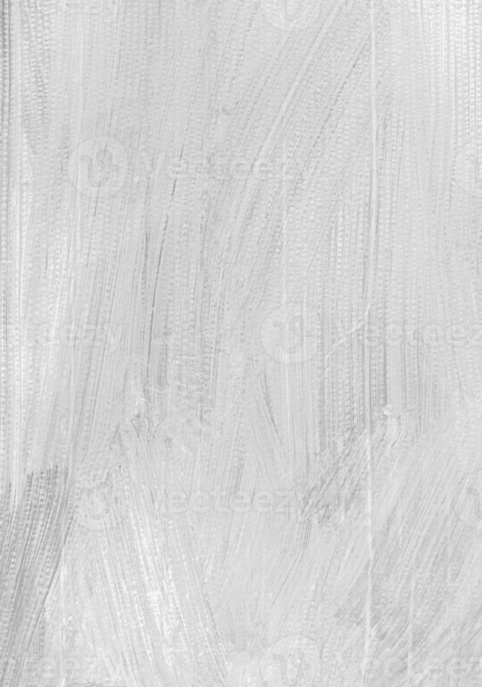 handgeschilderde kartonnen textuur foto