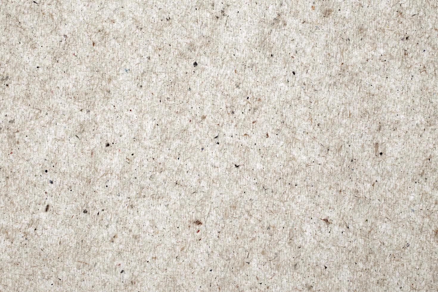 textuur van wc-papier foto