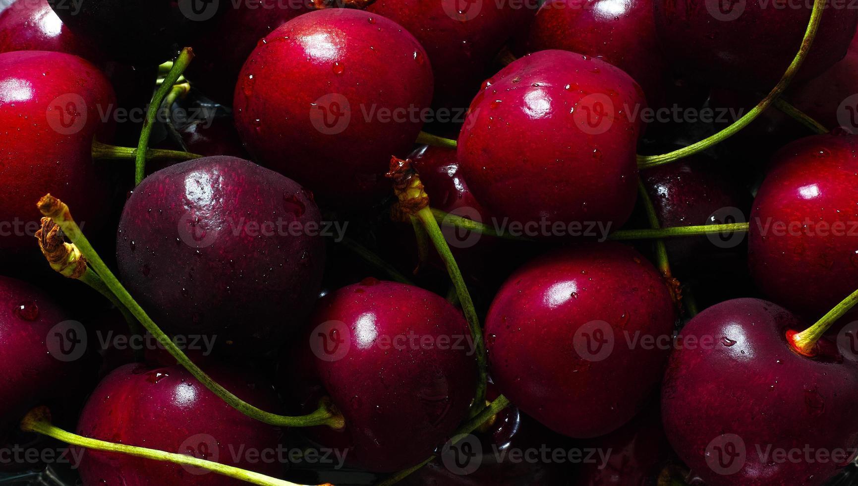 cherry's foto