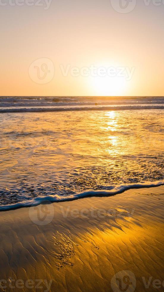 Californië foto