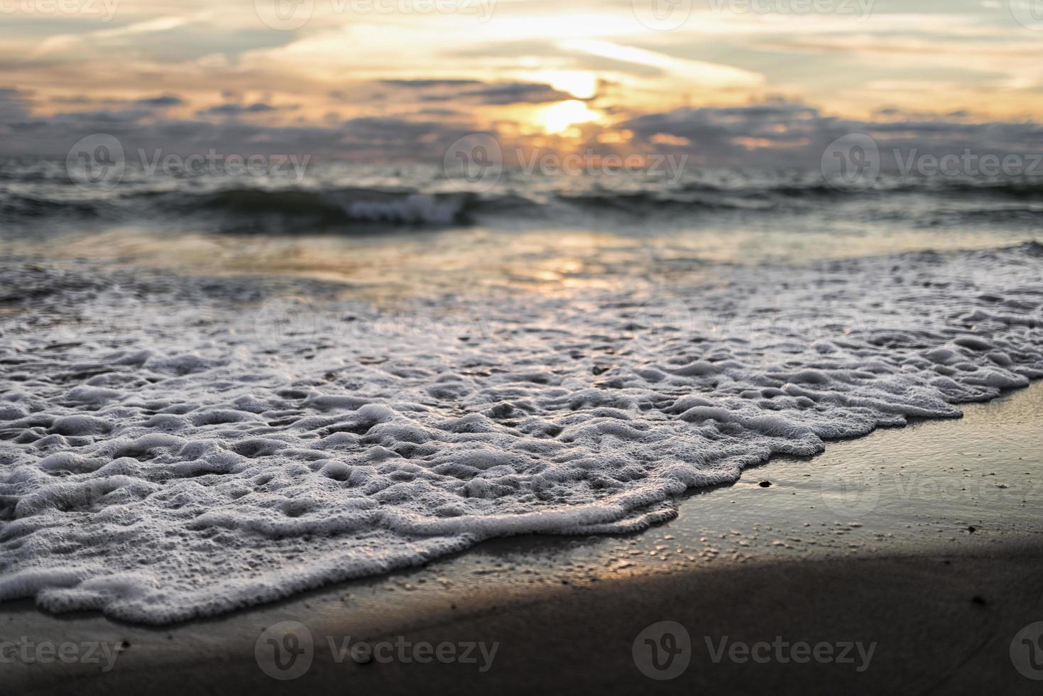 surfers paradijs foto