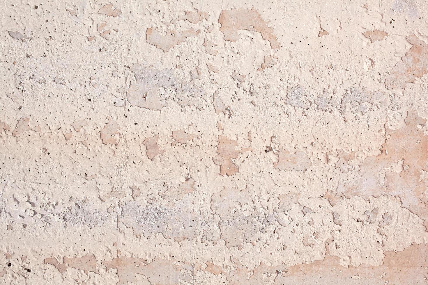 grunge muur gestructureerde achtergrond foto