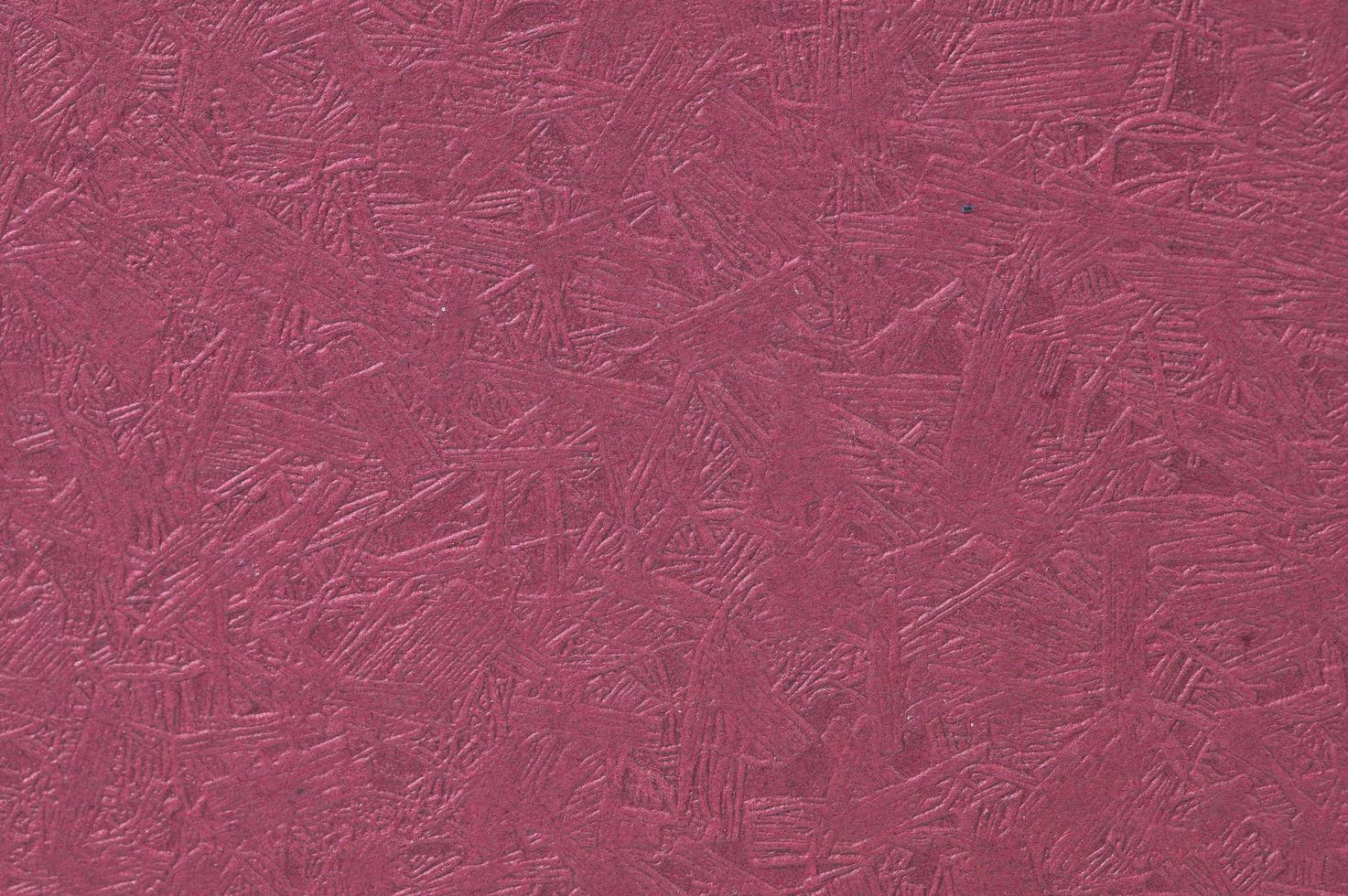 rode papieren patroon achtergrond foto