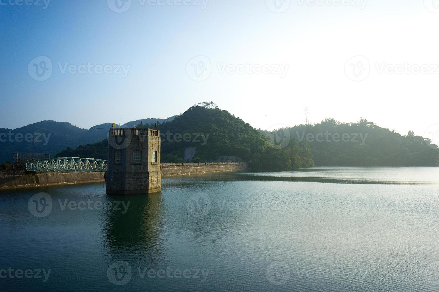 reservoir foto