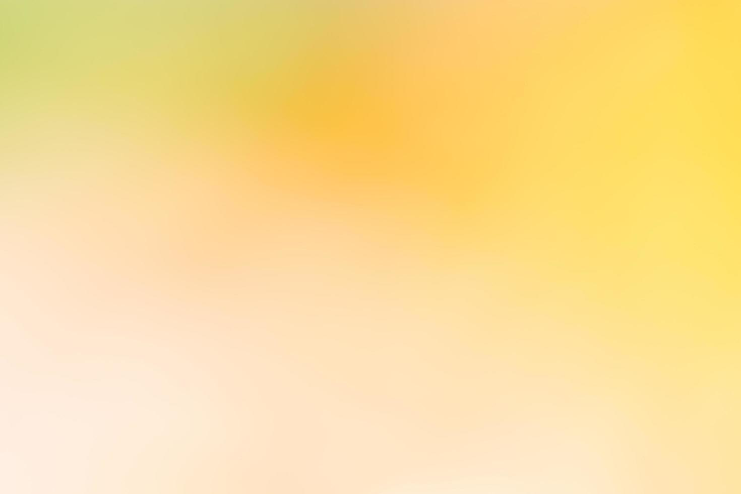 abstracte onscherpe achtergrond foto
