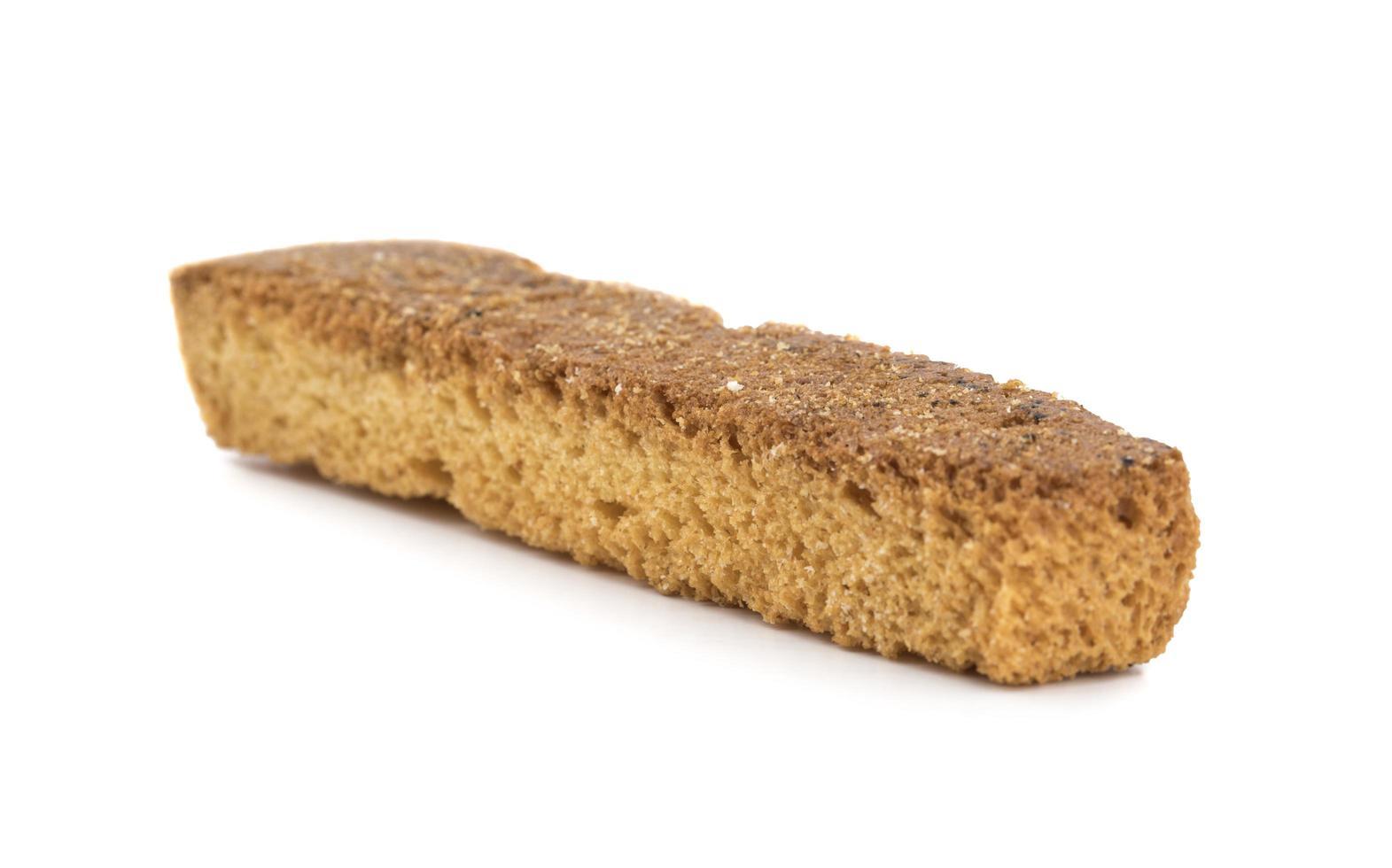 Indiase toaststok foto