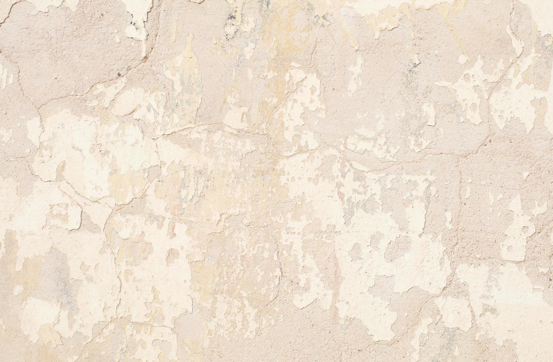 beige muur textuur foto