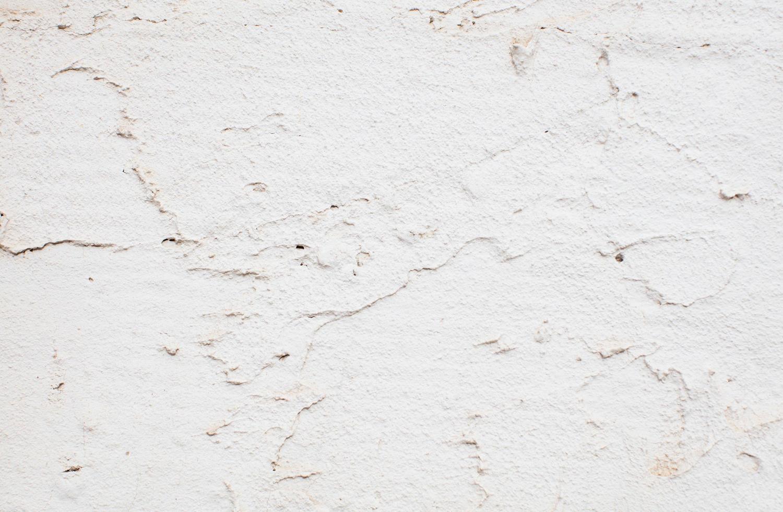 grunge betonnen wand textuur foto