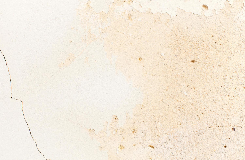 gebarsten muur textuur foto